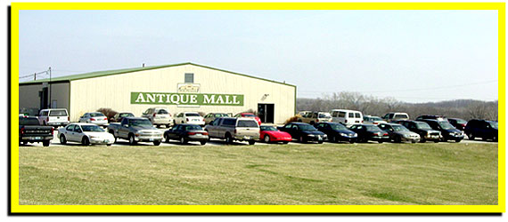 W D Pickers Antique Mall Is The Premier Destination For Quality Antiques And Vintage Collectibles In Kansas City Area Our 10 000 Square Foot Showroom